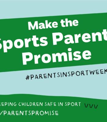 sports-parents-promise-infographic-pisw-2020